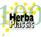 A-100-Logo-Herba-Plastic